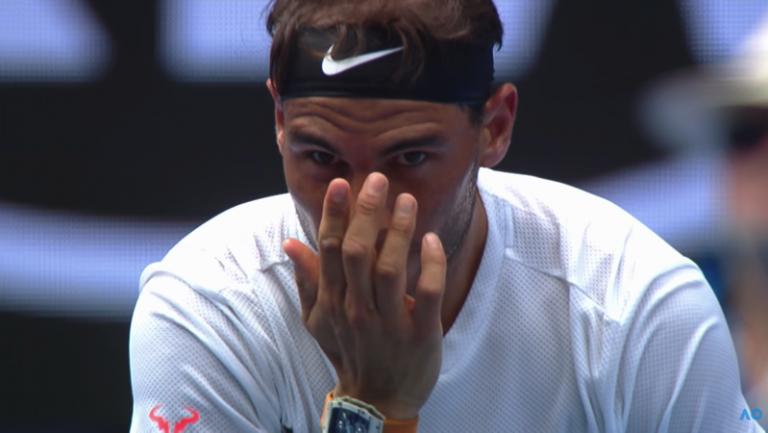 今からできる!ルーティンを取り入れることで自分だけのテニスを手に入れる!